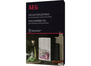 AEG Vakuumierbeutel AVSB1