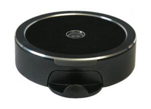 ODYS Bluetooth-Lautsprecher Xound Circle X780014 schwarz