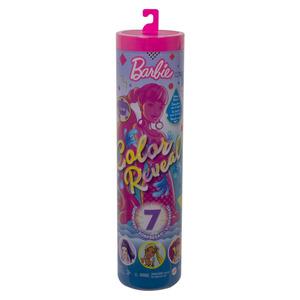 Mattel Barbie Color Reveal Mono Mix Sortiment