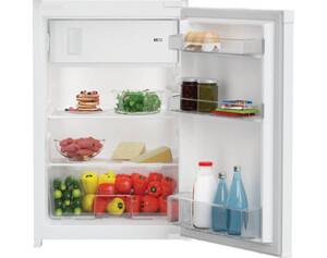 Flavel Einbaukühlschrank FFSI883SN