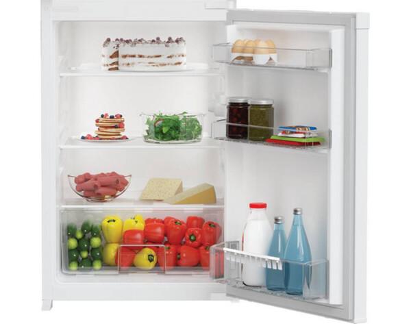 Flavel Einbaukühlschrank FLSI883SN