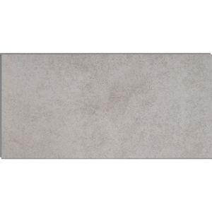 Vinylboden 'Rigid' PVC Steinoptik 3,5 mm