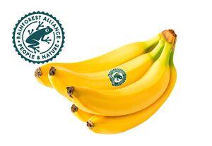 Bananen lose