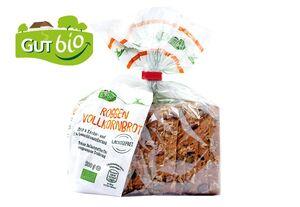 Bio-Brot