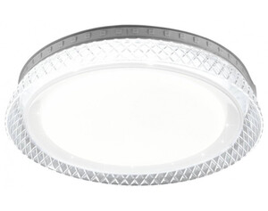 Reality LED-Deckenleuchte Thea R62392800