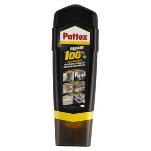 Pattex 100 % Kleber 100 g