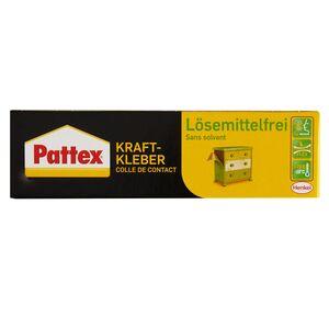 Pattex Kraftkleber 65 g