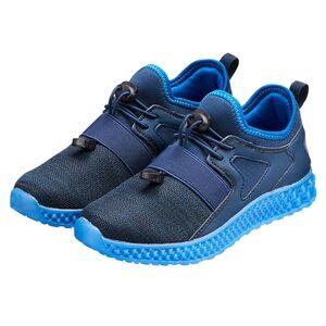 ALIVE®  Sneaker für Kinder