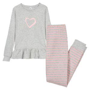 ALIVE®  Kinder Pyjama