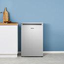 Bild 1 von Kühlschrank mit Gefrierfach