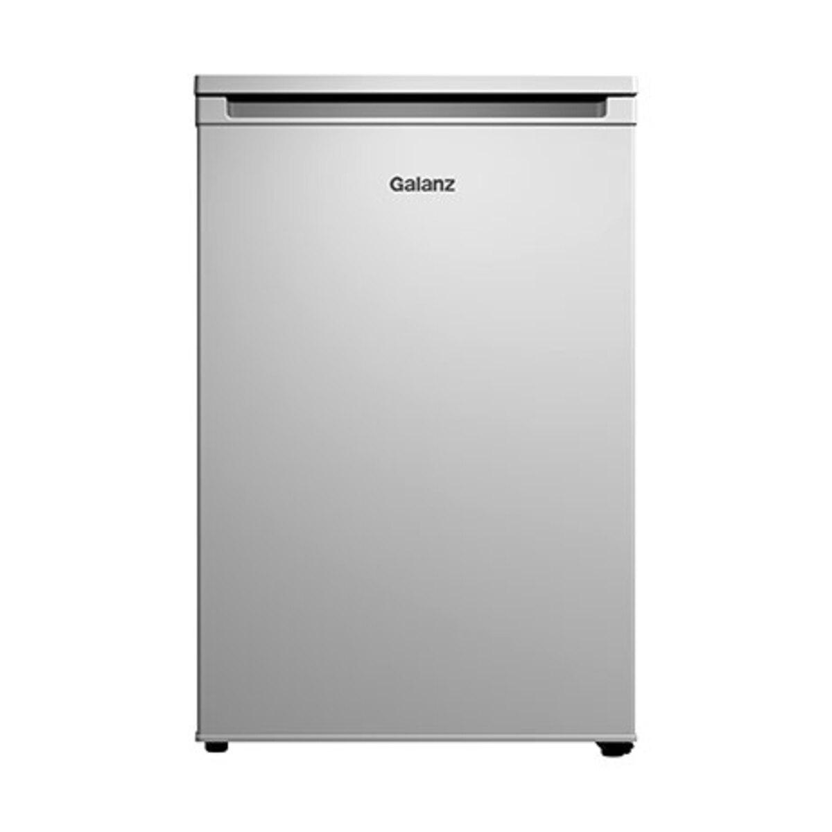 Bild 2 von Kühlschrank mit Gefrierfach