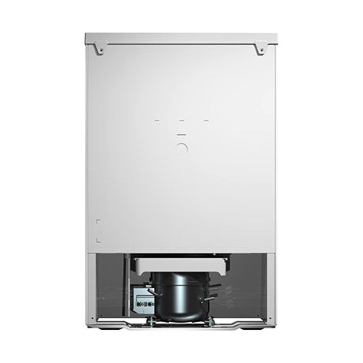 Bild 3 von Kühlschrank mit Gefrierfach