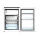 Bild 4 von Kühlschrank mit Gefrierfach