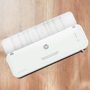 HP Laminiergerät OneLam A3