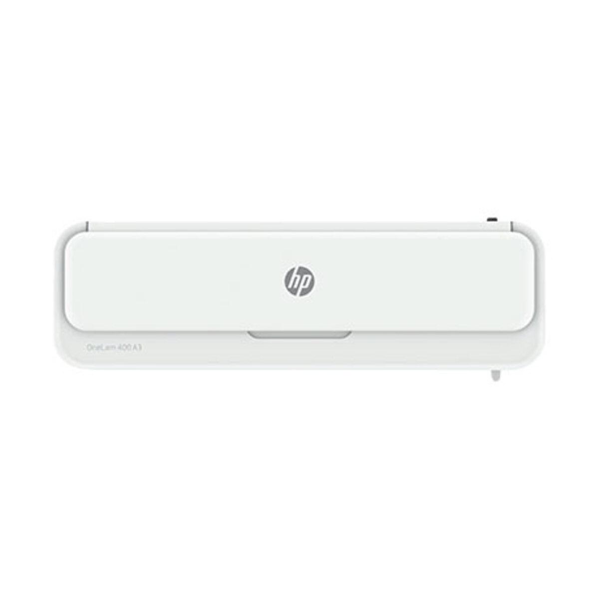 Bild 5 von HP Laminiergerät OneLam A3