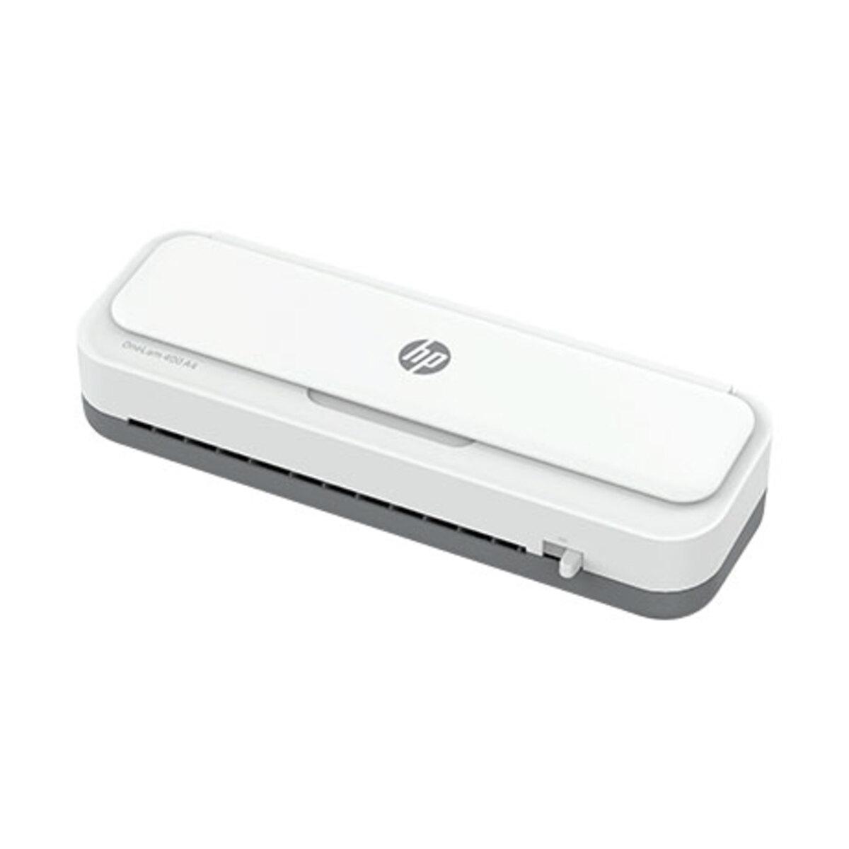 Bild 3 von HP Laminiergerät OneLam A4