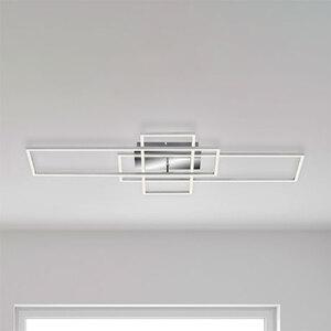 LED CCT Wand- und Deckenleuchte