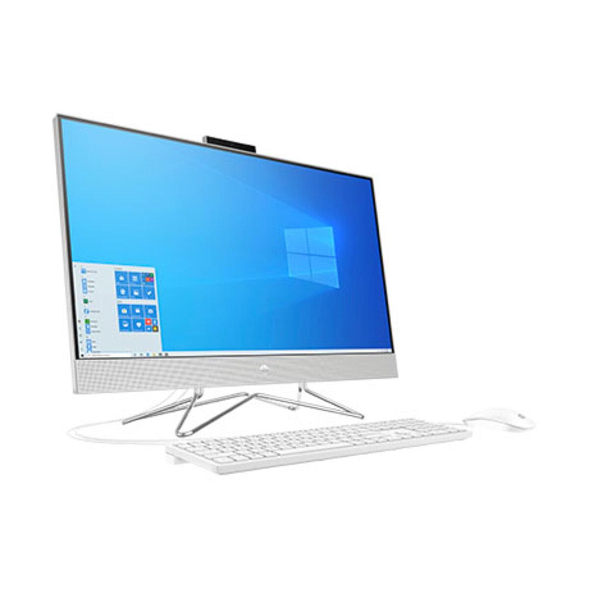 Bild 3 von HP 27-dp0511ng All-In-One-PC