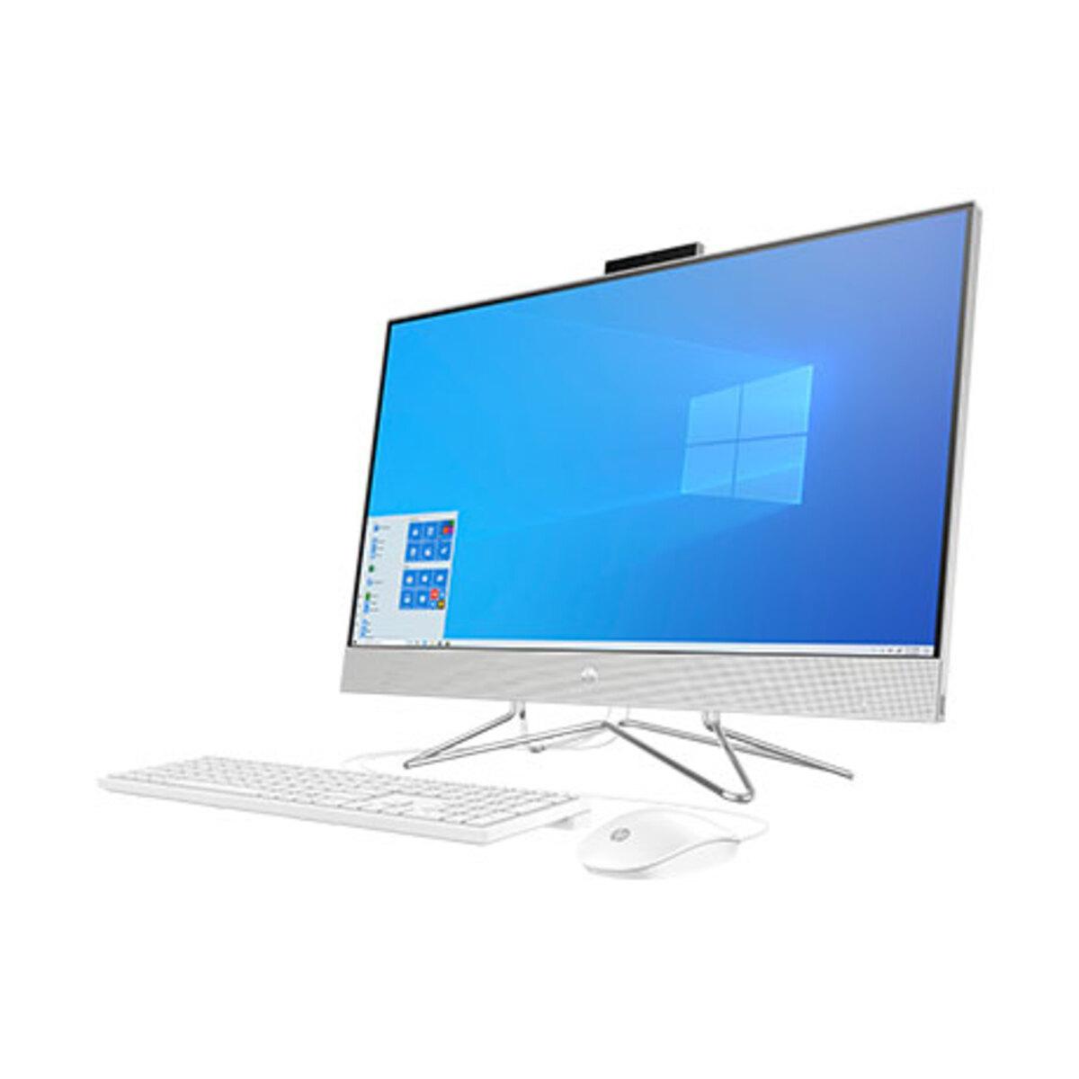 Bild 4 von HP 27-dp0511ng All-In-One-PC