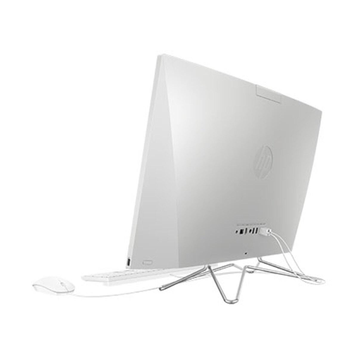 Bild 5 von HP 27-dp0511ng All-In-One-PC