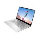 Bild 3 von HP Envy 17-ch0578ng Notebook