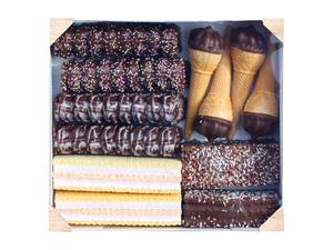 Alpenfest Sweet-Box