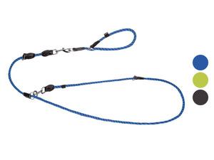 ZOOFARI® Hundeleine und Halsband