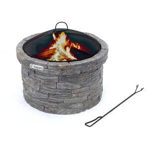 Tepro Feuerstelle «Gladstone»