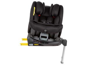 bebeconfort Autositz »EvolveFix« und Basisstation, mit ISOFIX-System