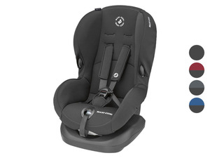 Maxi-Cosi Kinderautositz »Priori SPS«, Basic