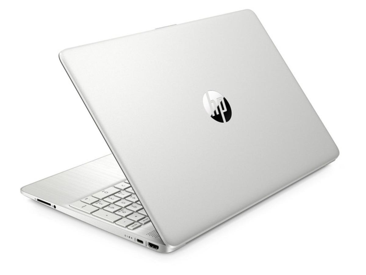 Bild 4 von HP Laptop »15s-eq2575ng«, 15,6 Zoll, FHD-Display