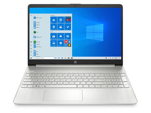 HP Laptop »15s-eq2575ng«, 15,6 Zoll, FHD-Display