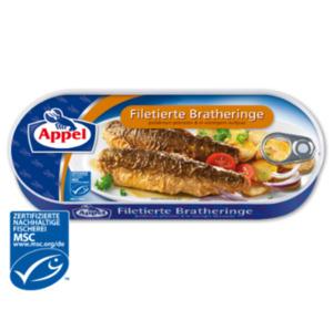 APPEL Bratheringe