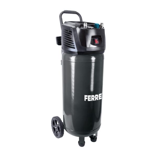 FERREX     Kompressor