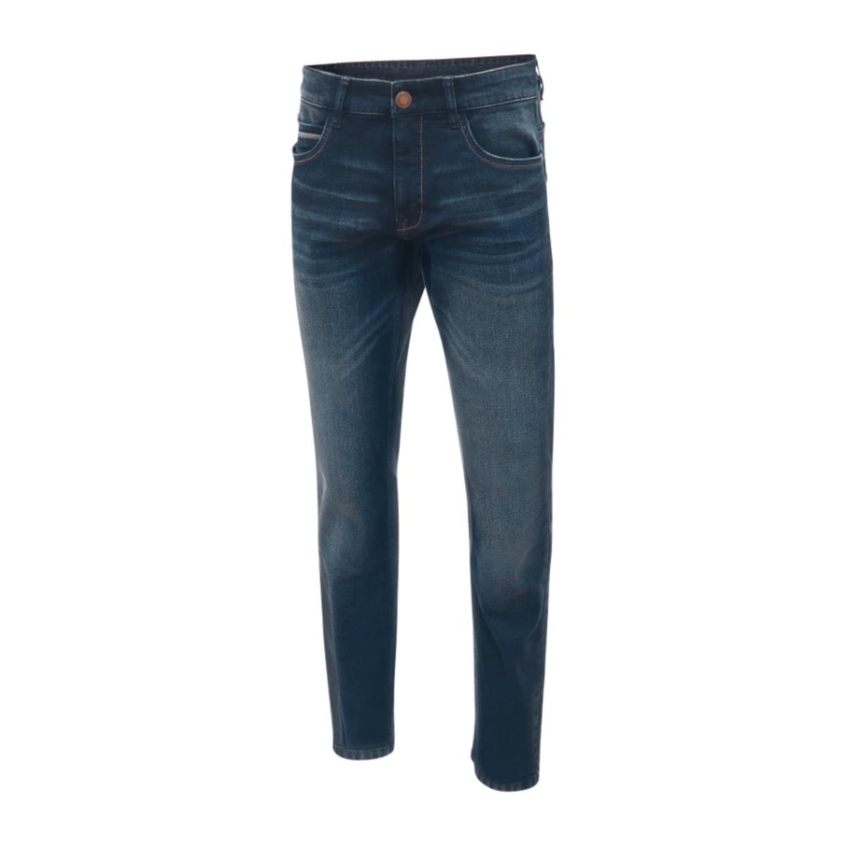 Bild 3 von STRAIGHT UP     Jeans