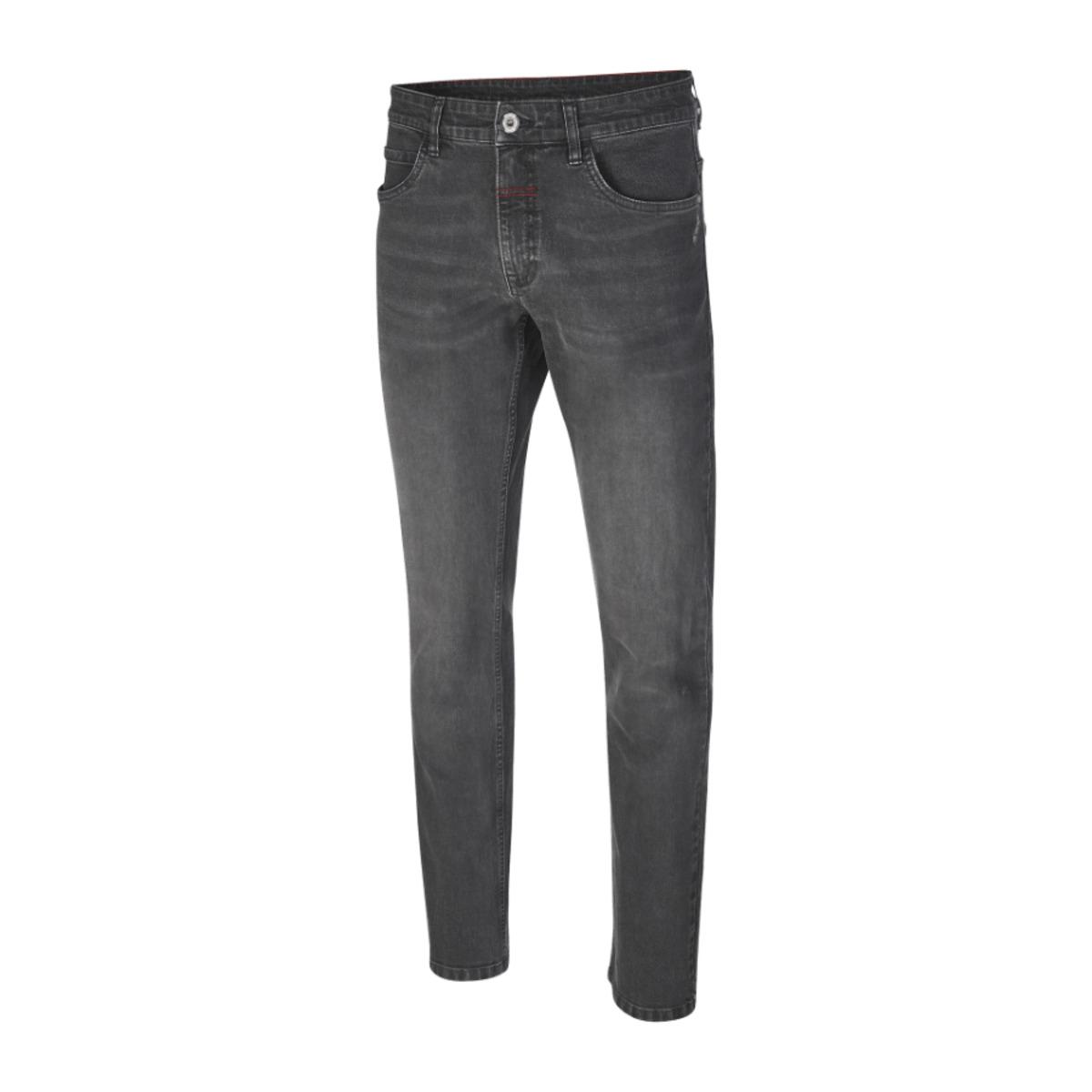 Bild 4 von STRAIGHT UP     Jeans