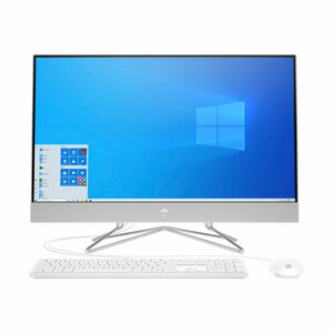 All-in-One-PC 27-dp0511ng