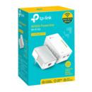 Bild 3 von TP-LINK     WLAN-Powerline Kit TL-WPA4221