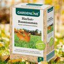 Bild 2 von GARDENLINE     Herbst-Rasensamen