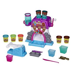 Play-Doh Kitchen Creations Bonbon Fabrik