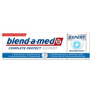 BLEND-A-MED Complete Protect Expert 75 ml
