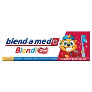 BLEND-A-MED Blendi Kinderzahncreme 50 ml
