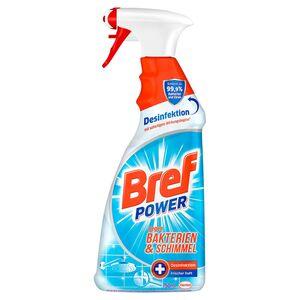 BREF Powerreiniger 750 ml