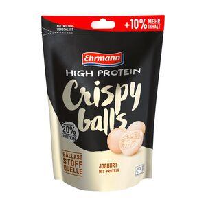 EHRMANN High Protein Snack 99 g