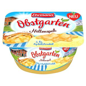 EHRMANN Obstgarten 120 g