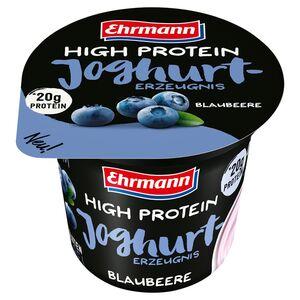 Ehrmann High Protein Joghurt 200 g