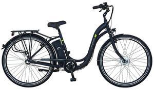 """PROPHETE E-Bike Alu-City 26"""" BF Modell"""