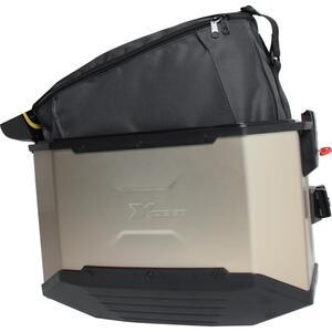 H&B Kofferinnentasche 700523 für Xceed Seitenkoffer 38