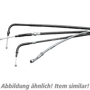 ABM Kupplungszug lang für Honda CBR 900 RR bis 1999