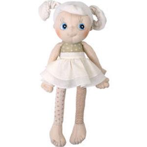 Puppe EcoBuds Daisy